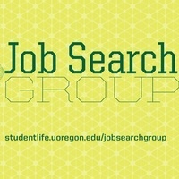 Job Search Group