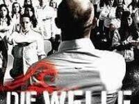 German Movie Night: Die Welle (The Wave)