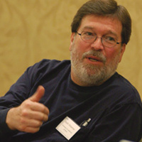 Keith F. Widaman - Modeling Data Using Regression Methods: Testing Theoretical Conjectures Strongly