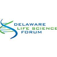 Delaware Life Science Forum