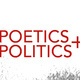 Poetics + Politics 4: Documentary Research Symposium