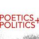 Poetics + Politics 4: Documentary Research Symposium