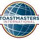 UT Staff Toastmasters Open House