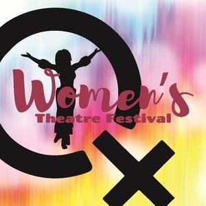 Women's Theatre Festival: PRETTY FIRE