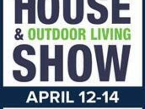 House and Outdoor Living Show