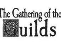 A Gathering of the Guilds & Oregon Potters Association Ceramic Showcase