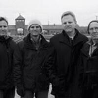 Visiting Holocaust Survivor Lecture