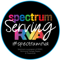 Spectrum Open House