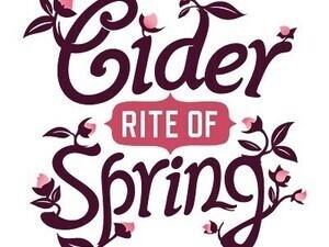 Cider Rite of Spring