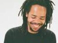 Fire It Up: A Tour Starring Earl Sweatshirt & Friends