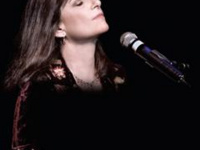 An Evening with Karla Bonoff
