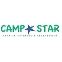 Camp STAR: Volunteer as a Camp Buddy