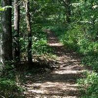 Volunteer Trail Clean-up Day (National Public Lands Day)