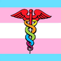 Transgender Health 101 Presentation with Dr. Timothy Cavanaugh MD