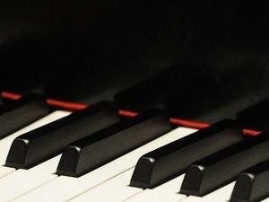 Pitt Graduate Composers Concert