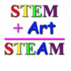Panel discussion | Unlearning STEAM