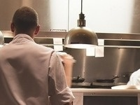 Entrepreneurial Training for Food Businesses