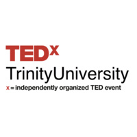 TEDx Trinity University: Agents of Change