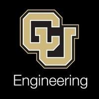 CU Engineering Graduate Celebration