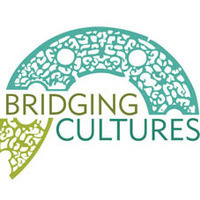 Bridging Cultures IV - Developing Global Competence & Lessons Learned (BCDGC1-0014)