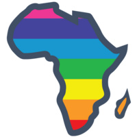 Join the Dialogue - Queer in Africa Conference | Interdisciplinary Programs