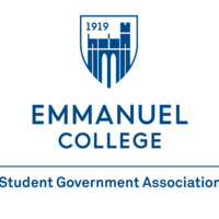 Student Government Association Info Session