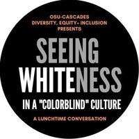 Seeing Whiteness: White Racial Narratives