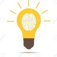 NeuroPhilosophy Panel