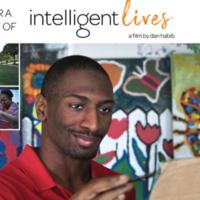 Intelligent Lives Documentary Screening