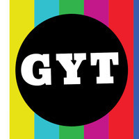 GYT: Get Yourself Tested: Free for the first 100 students