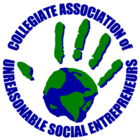2019 Social Impact Summit
