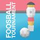 Foosball Tournament