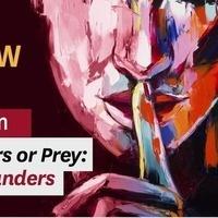 2019 Law Review Forum featuring Professor Zachary D. Kaufman