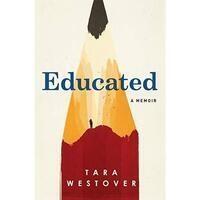 D.C. Reedies Book Club: Educated: A Memoir