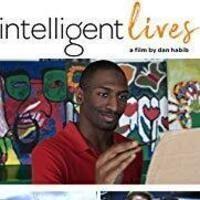 Movie Screening & Discussion: Intelligent Lives
