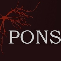 PONS Luncheon Roundtable Series:  Publish or Perish