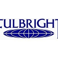 Fulbright Scholar Luncheon