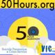 VIC Radio's 50 Hour Marathon