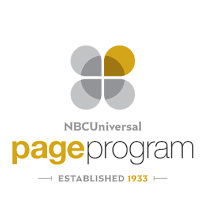 NBCUniversal Page Program