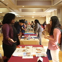 Graduate & Professional School Fair