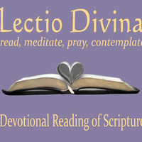 Lectio Divina: Devotional Reading of Scripture