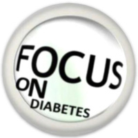 Cedar Valley Focus on Diabetes