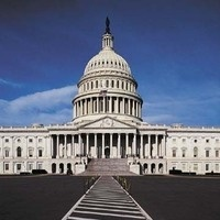 Congressional Internships Info Session