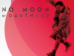 No Moon by Gauthier