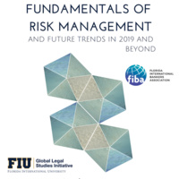 Fundamentals of Risk Management and Future Trends in 2019 and Beyond