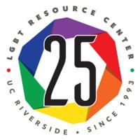 LGBTQ Cultural Competency Training