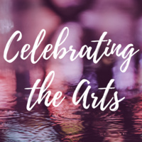 """Celebrating the Arts"" Annual Art Show"