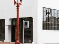 Open House: Work & Co's Portland Office