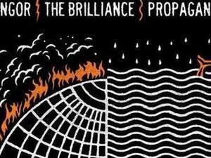 End Of The World Tour ft. Gungor, The Briliance, Propaganda