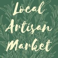 Artisan Fair - Daily Bread Fundraiser